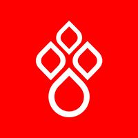 Hiến máu: Ứng dụng đăng ký và tra cứu thông tin hiến máu