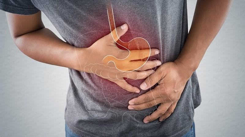 Giải quyết các vấn đề liên quan đến hội chứng ruột kích thích