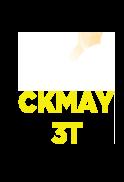 Itel Số Đẹp - CKMAY3T