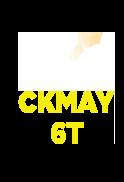 Itel Số Đẹp - CKMAY6T