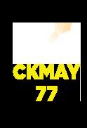 ITEL MAY77