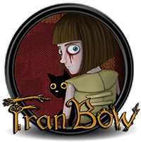 Tải Fran Bow - Hành trình đi tìm sự thật | Game kinh dị