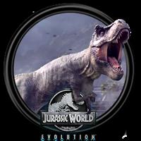 Tải Jurassic World Evolution - Xây dựng công viên giải trí khủng long