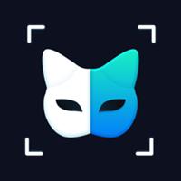 Tải FacePlay: App ghép mặt vào video cổ trang kiểu Trung