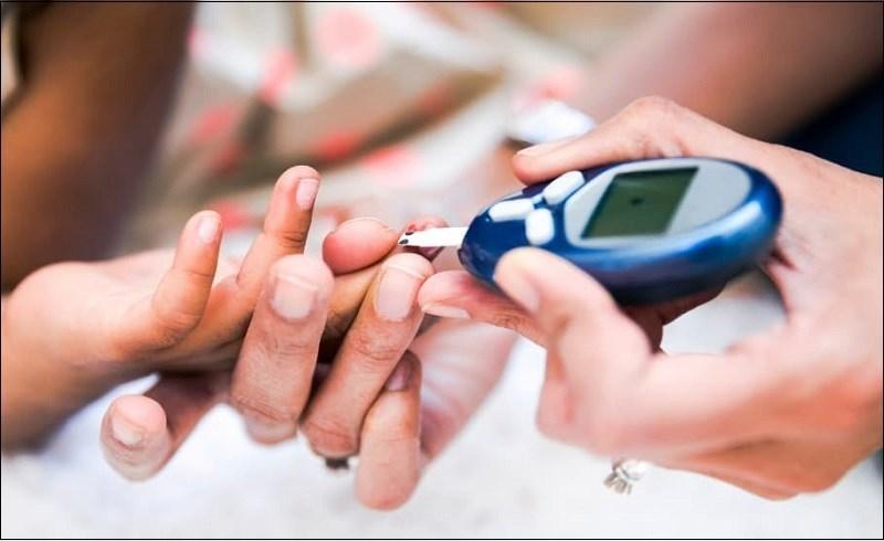 Tốt cho người bị bệnh tiểu đường
