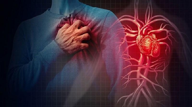 Có thể ngăn ngừa bệnh tim
