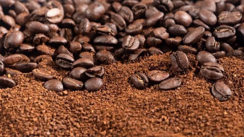 Villasarchi Coffee