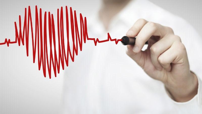 Cà rốt có tác dụng kiểm soát huyết áp và sức khỏe tim mạch