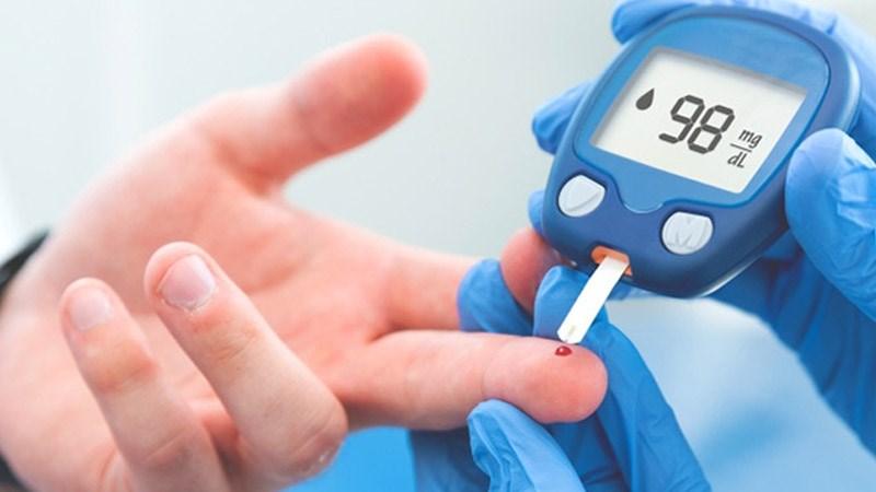 Hạt kê giúp ổn định lượng đường trong máu