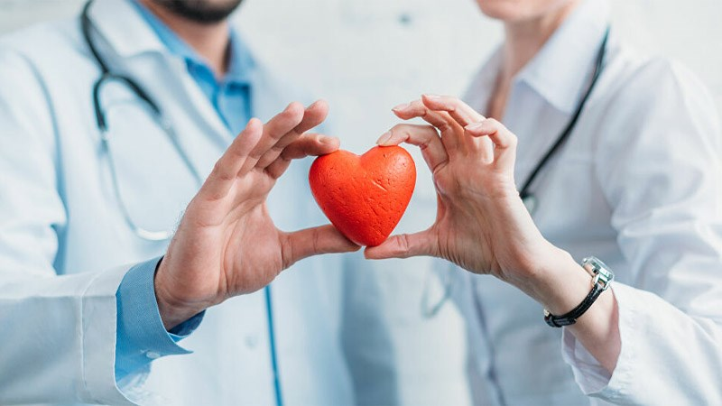 Hạt kê giúp bảo vệ sức khỏe tim mạch