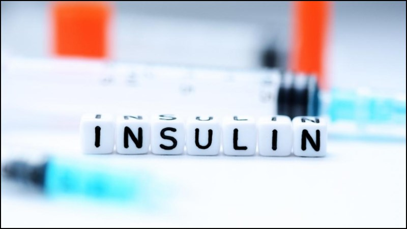 Cải thiện độ nhạy insulin