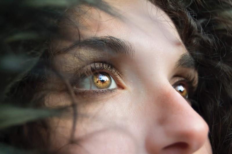 Bảo vệ sức khỏe của mắt
