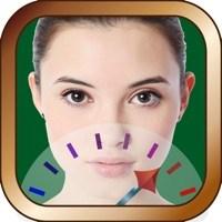 App Cute O Meter: App chấm điểm dễ thương