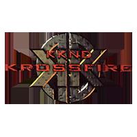 Krush Kill 'N Destroy (KKND) 2: Krossfire - Game dàn trận chiến thuật