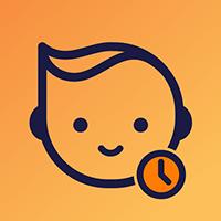 App Baby Daybook: Ứng dụng theo dõi sinh hoạt của trẻ sơ sinh