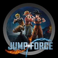 """Jump Force - Cuộc chiến """"đa vũ trụ"""" tại thế giới Manga"""