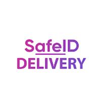App SafeID Delivery: Ứng dụng quản lý hỗ trợ đợt 3