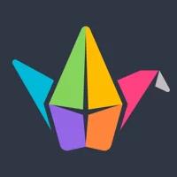 App Padlet: Ứng dụng tạo trang blog cá nhân trong học tập