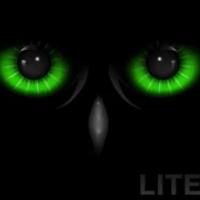 Night Eyes: Ứng dụng camera chụp ảnh ban đêm đẹp, rõ nét