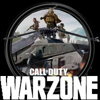 Call Of Duty Warzone - Siêu phẩm bắn súng kinh điển năm 2020
