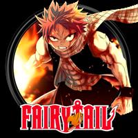 Fairy Tail - Trở thành vị pháp sư mạnh mẽ tại vùng đất Magnolia