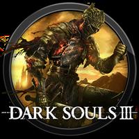 Dark Souls 3 - Game nhập vai hành động khó nhất thế giới