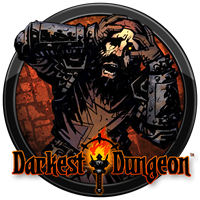 Darkest Dungeon - Chuyến hành trình tử thần khám phá địa ngục