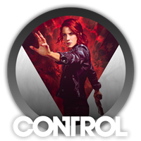 Control - Siêu phẩm nhập vai thể loại khoa học viễn tưởng