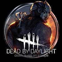 Dead by Daylight - Hãy trốn chạy khỏi cơn ác mộng chết người
