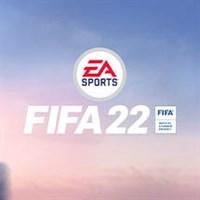 FIFA 22 - Game bóng đá đỉnh cao trên thế giới
