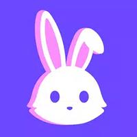 Tải app Lita: Ứng dụng chơi game cùng nữ gamer