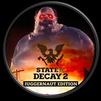 State of Decay 2: Juggernaut Edition - Sinh tồn sau tận thế zombies
