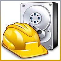 Recuva - Phần mềm khôi phục tập tin, dữ liệu trên máy tính