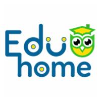 App Eduhome: Sách học tiếng Anh dành cho học sinh lớp 1 - lớp 9