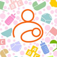 App Baby Tracker: App theo dõi trẻ sơ sinh: Giờ đi ngủ, thay tã,...