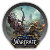 World of Warcraft: Battle for Azeroth - Game nhập vai đỉnh cao 2018