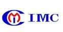 Y Dược Quốc Tế IMC