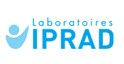 Laboratoires Iprad