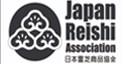 Japan Reishi