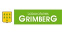 Laboratoires Grimberg SA