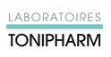 Laboratories Tonipharm
