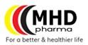MHD Pharma