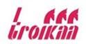 Troikaa Pharmaceuticals