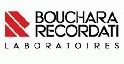 Bouchara Recordati