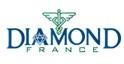 Liên Doanh Dược Mỹ Phẩm Diamond Pháp