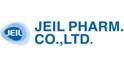 Jeil Pharm
