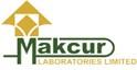 Makcur Laboratories