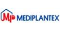 Mediplantex