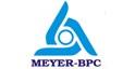 Meyer - BPC