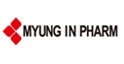 Myung-In Pharm